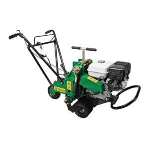 دستگاه برش چمن SC349  ادوات کشاورزی   یار محمدی شاپ