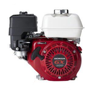 موتور بنزینی HONDA GX200
