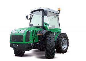 ادوات کشاورزی | خرید ادوات کشاورزی | قیمت ادوات کشاورزی | فروشگاه یار محمدی