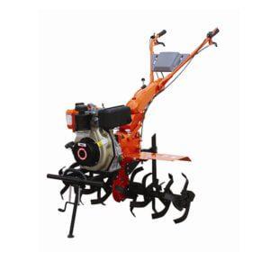 تیلر روتیواتور WM 1100BE | ادوات کشاورزی | یار محمدی شاپ