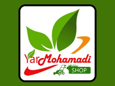 فروشگاه یار محمدی