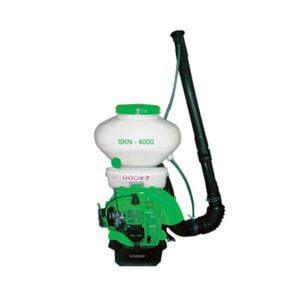 سمپاش موتوری SKN 4000 | ادوات کشاورزی | یار محمدی شاپ