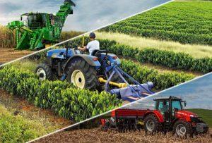 قیمت ادوات کشاورزی